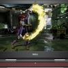 Dell Inspiron 15 Gaming notebook érkezik tavasszal