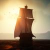 A tengerre invitál a Black Desert Online Margoria kiegészítője
