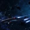 Idegenvezetés a Mass Effect: Andromeda hajóján