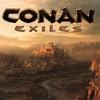 Dedikált szerverek és modok a Conan Exilesban