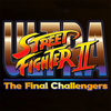 Ultra Street Fighter II: The Final Challengers trailer