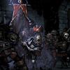 Rövidítést hoz a Darkest Dungeons következő frissítése