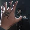 Kedvünkre alakíthatjuk majd a Dishonored 2 nehézségeit