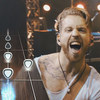 A Ubisoft felvásárolta a Guitar Hero Live fejlesztőit
