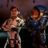 Mi a kapcsolat Mass Effect: Andromeda multija és sztorija közt?