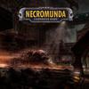 Körökre osztott akció-szerepjáték lesz a Necromunda: Underhive Wars