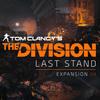 Tom Clancy's The Division - Last Stand részletek