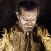 Meglepően kis játék lesz a Resident Evil 7?