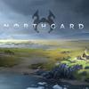 Februárban rajtol a Northgard korai változata