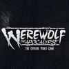 Készül a Werewolf: The Apocalypse