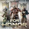 For Honor harcosok és béta részletek