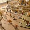 Már elérhető a Might & Magic Showdown korai változata