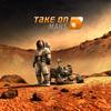 Közeledik a Take On Mars megjelenése