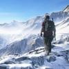 Íme, a Tom Clancy's Ghost Recon Wildlands szóló módja