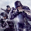 SWAT 4 Gold Edition a GOG-on