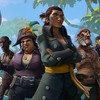 8 perc Sea of Thieves