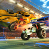 Hot Wheels járgányokkal bővül a Rocket League