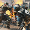 Megjelent a For Honor, de…
