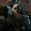 Warhammer 40,000 - Inquisitor: Martyr - mi is az a The Founding?