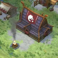Northgard - Early Access