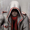Matthew J. Kirby: Assassin's Creed: Last Descendants – A New York-i felkelés [könyv]
