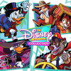 Jön a The Disney Afternoon Collection