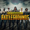 Megérkezett a Steamre a PLAYERUNKNOWN'S BATTLEGROUNDS