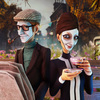 Film készül a We Happy Few-ból