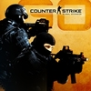 Source 2 engine kerül a Counter-Strike: Global Offensive alá