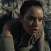 Itt a Star Wars: The Last Jedi első teasere
