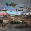 Ismét War Thunder: The Chronicles of World War II
