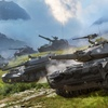 Ismét frissült a World of Tanks - itt a 9.18-as patch