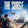 The Surge launch trailer