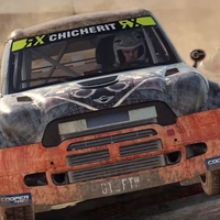 Új traileren a DiRT 4