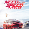 Need for Speed Payback részletek