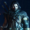 Troy Baker újra Talion hangja lesz a Middle-earth: Shadow of Warban