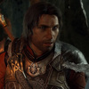 Middle-earth: Shadow of War sztori trailer