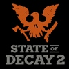 Gameplay traileren a State of Decay 2