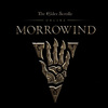 The Elder Scrolls Online: Morrowind E3 trailer