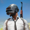Xbox One-ra is jön a PlayerUnknown's Battlegrounds