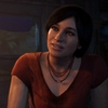 Uncharted: The Lost Legacy sztori trailer