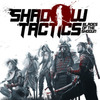 JátszóDome: Shadow Tactics - Blades of the Shogun #23