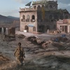 Insurgency: Sandstorm bemutató video