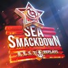 World of Warships - Sea Smackdown 9