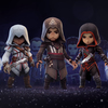 iOS-re és Androidra készül az Assassin's Creed Rebellion