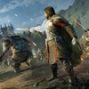 Felfedték a Middle-earth: Shadow of War szereplőgárdáját