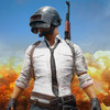 5 milliónál tart a PlayerUnknown's Battlegrounds