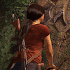 14 perc Uncharted: The Lost Legacy