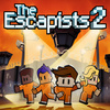 Űrbörtön is lesz a The Escapists 2-ben