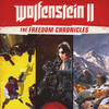 Mit rejt a Wolfenstein II: The Freedom Chronicles?